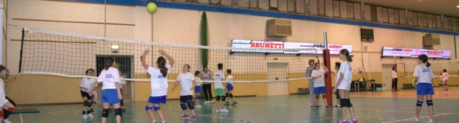 minivolley per sito volleygiovani.jpg